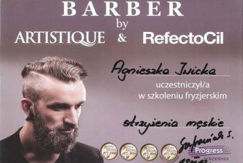 barber-artistique