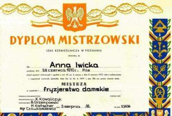 dyplom-mistrzowski-fryzjerski