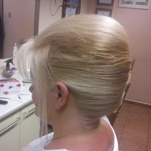 fryzury-okolicznosciowe