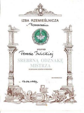 srebna-odznaka