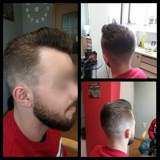stylizacja-meska-barber